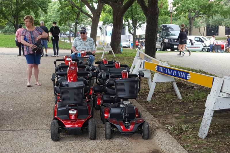 Mobility-Scooter-Rentals-State-Fair-of-Texas